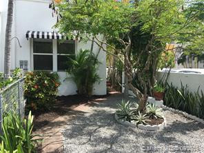 Multifamily Apartments For Sale Miami