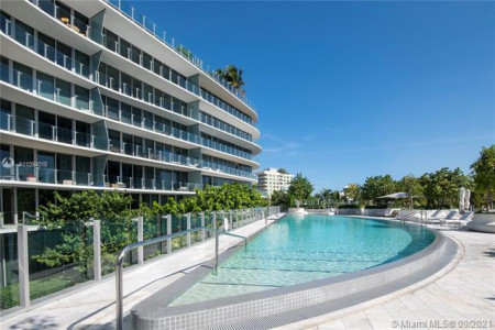 GREAT STUDIO ONE BLOCK TO THE BEACH MIAMI BEACH
