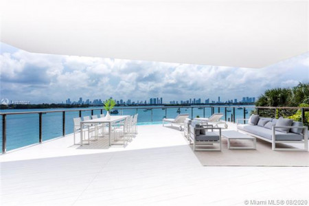 APARTMENT FOR SALE AT MONAD SOUTH BEACH
